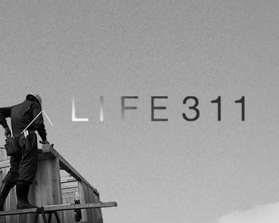 LIFE311